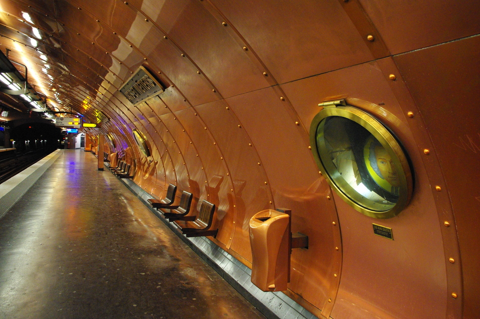 impressive-metro-subway-underground-stations-41