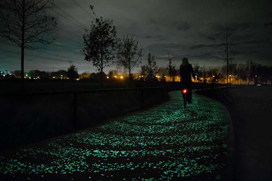 svietiace chodníky (1)