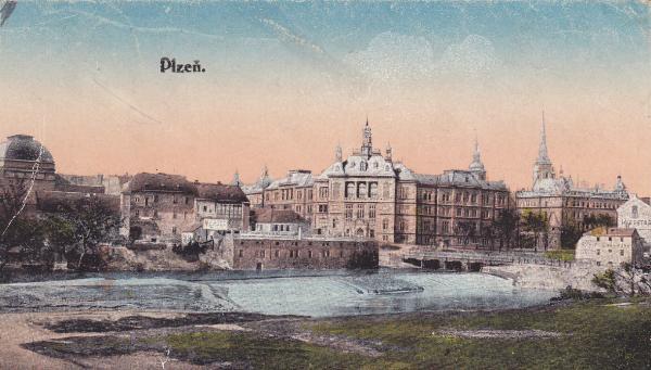 plzen (2)