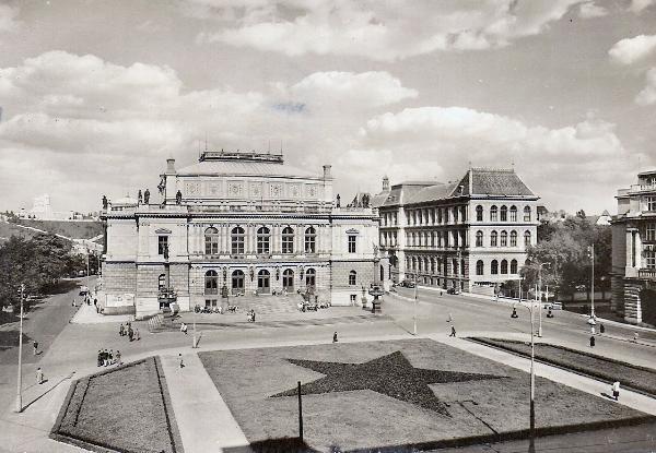 praha historické fotky (2)