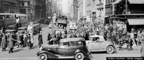r-NYC1930-large570