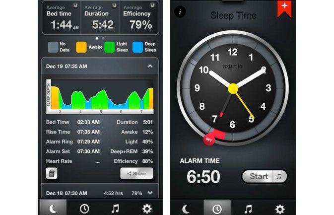 sleep-time-slide