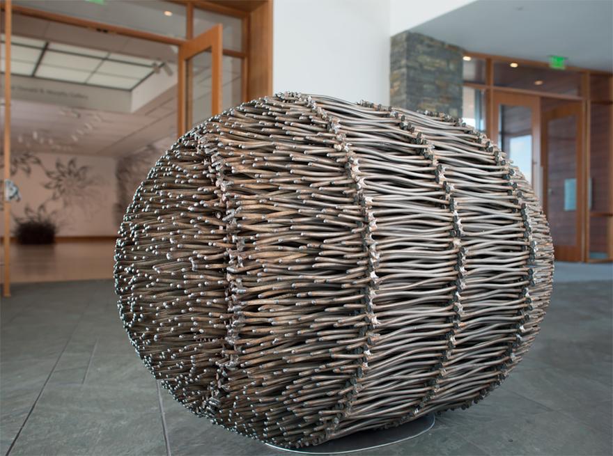 umenie-z-klincov (1)