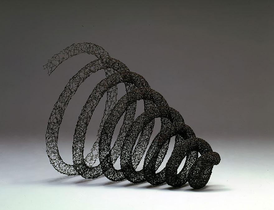 umenie-z-klincov (11)