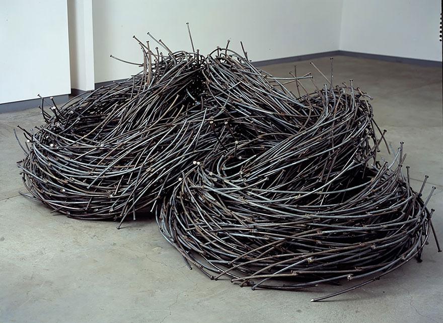 umenie-z-klincov (5)