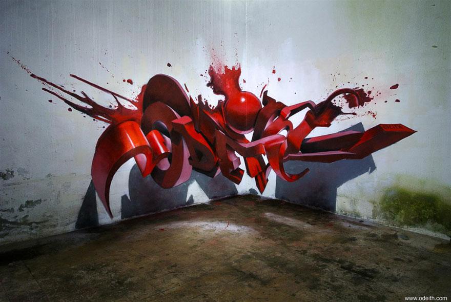 3d--art-odeith-111