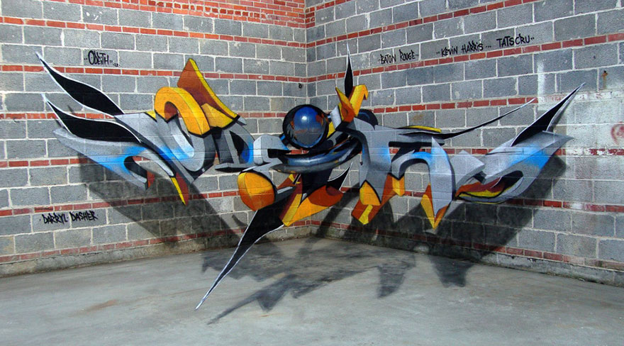 3d-graffiti-art-odeith-121