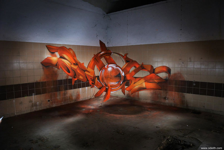 3d-graffiti-art-odeith-2