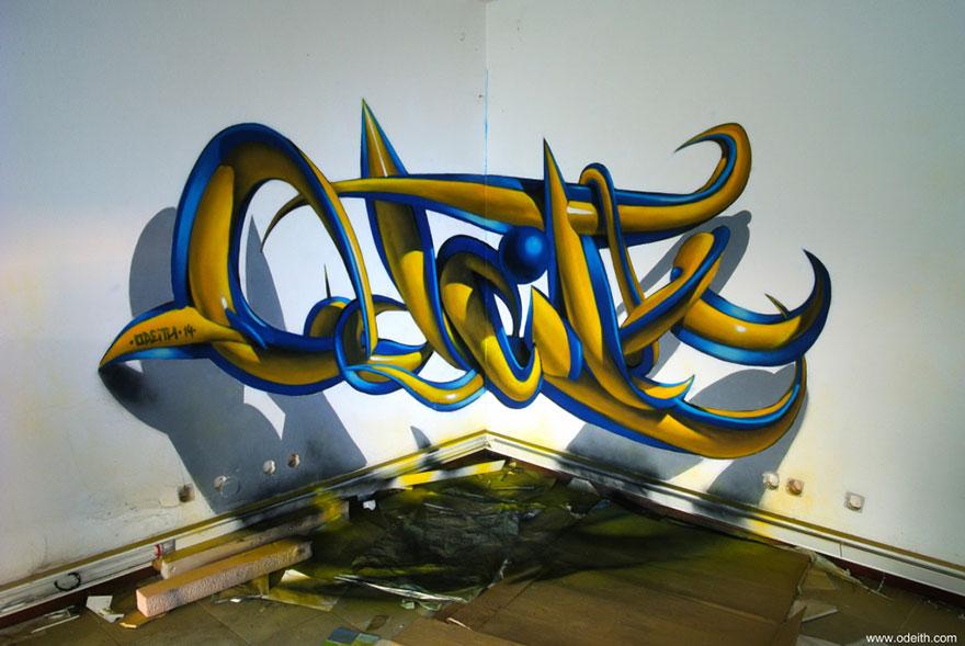 3d--art-odeith-31