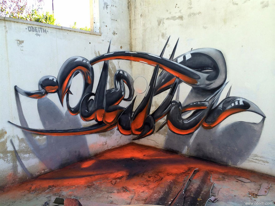 3d--art-odeith-41
