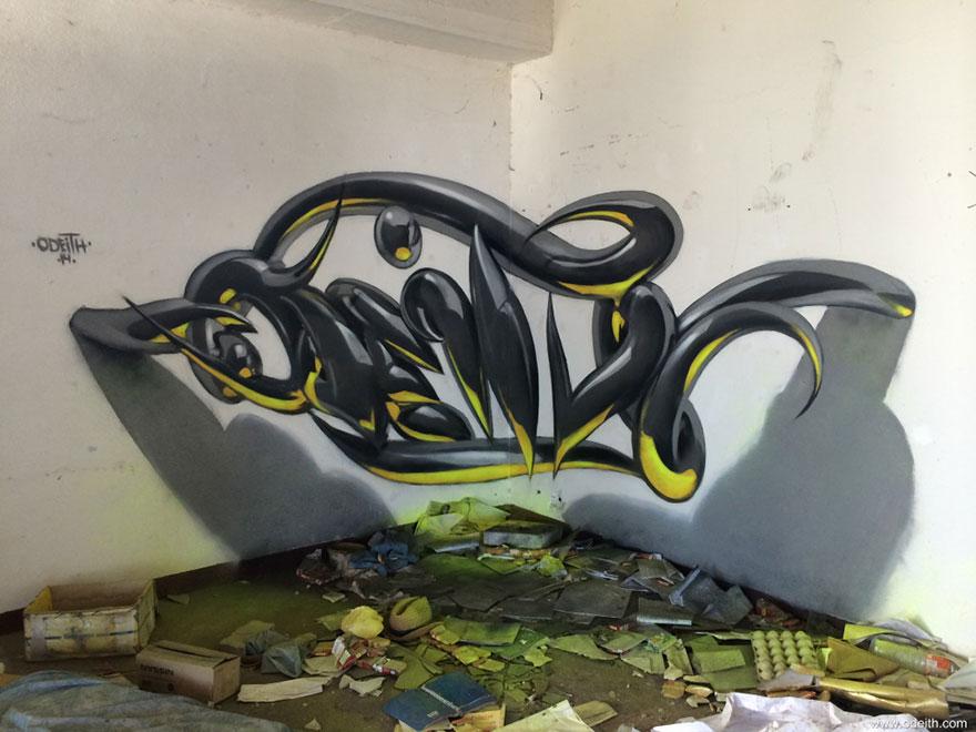 3d--art-odeith-81