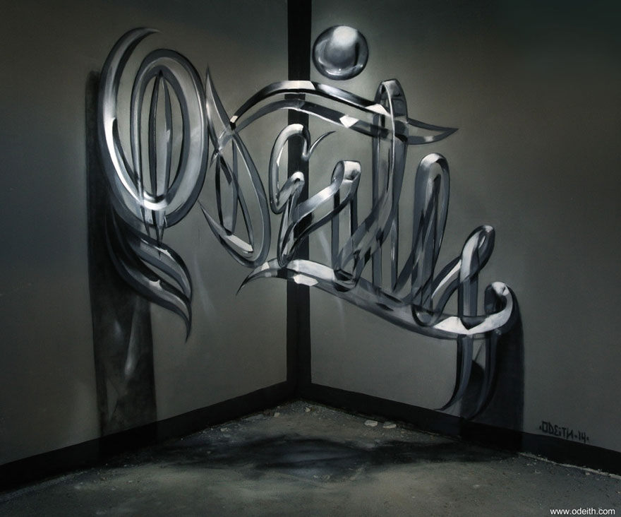 3d--art-odeith-91