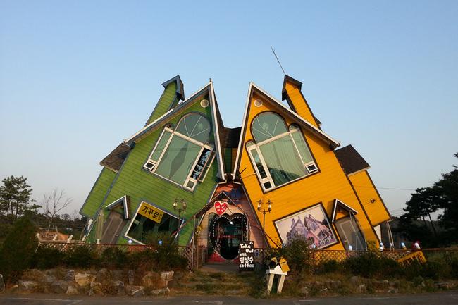bizarné-domy (4)