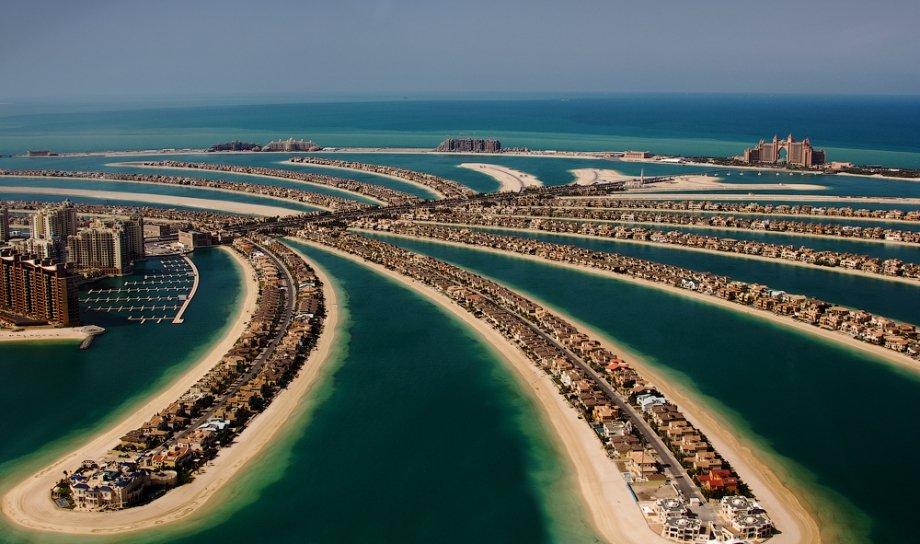 extravagantne-arabske-mesto (10)