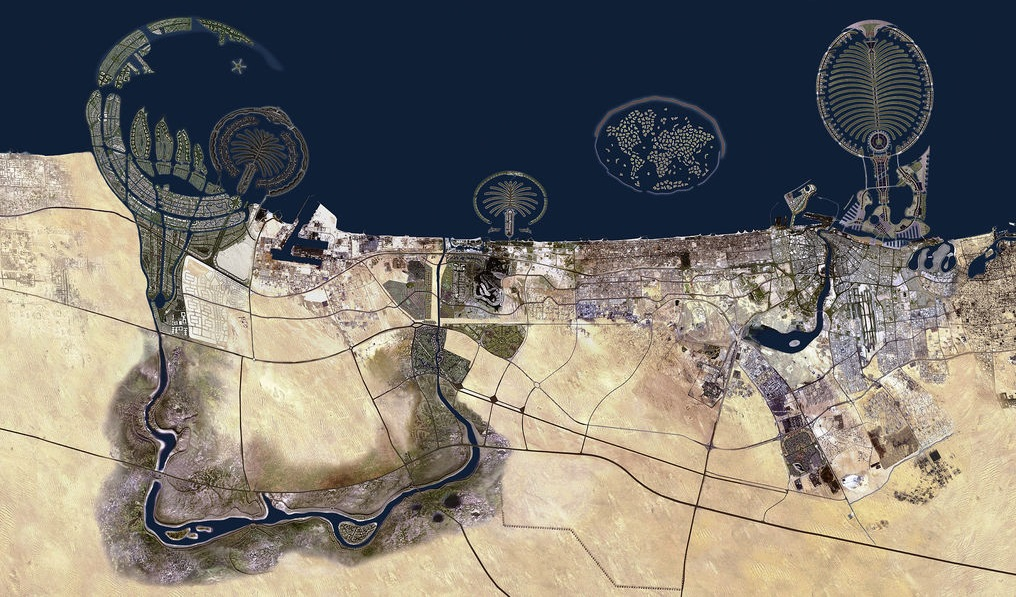 extravagantne-arabske-mesto (12)