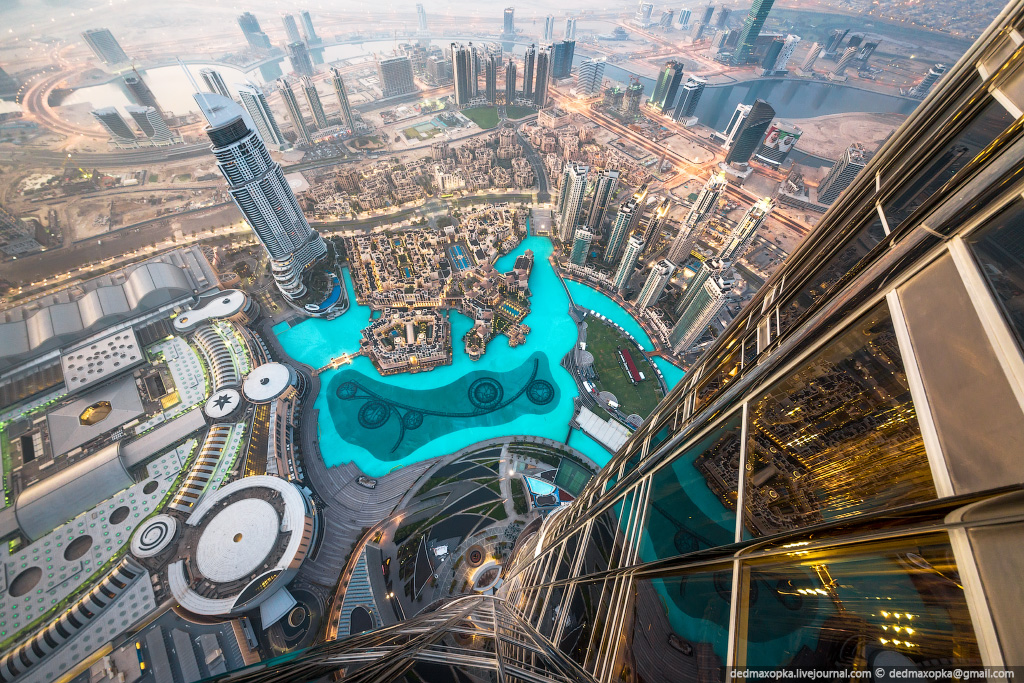 dubaj extravagantne-arabske-mesto (13)