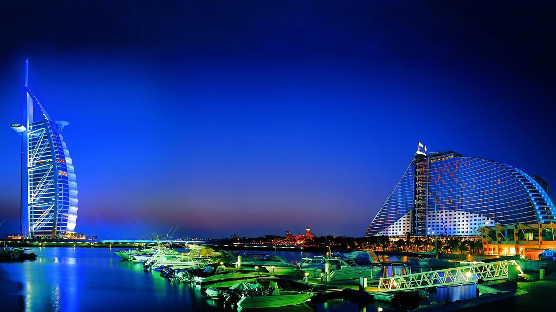 extravagantne-arabske-mesto (14)