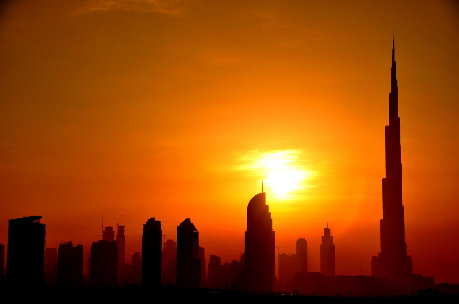 extravagantne-arabske-mesto (15)