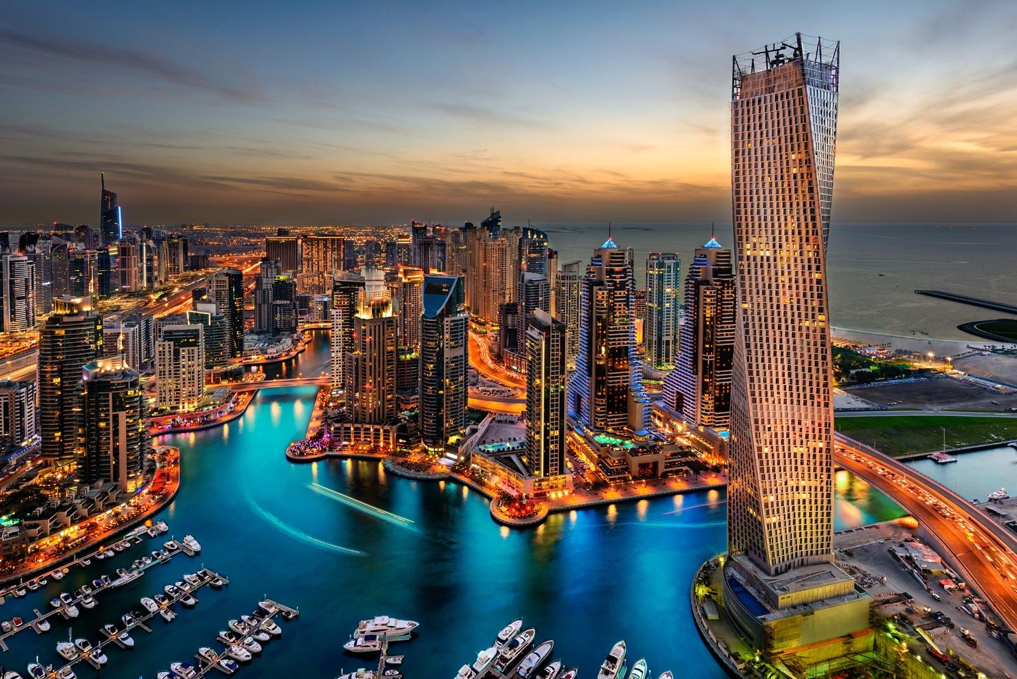 extravagantne-arabske-mesto (16)