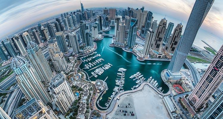 extravagantne-arabske-mesto (17)