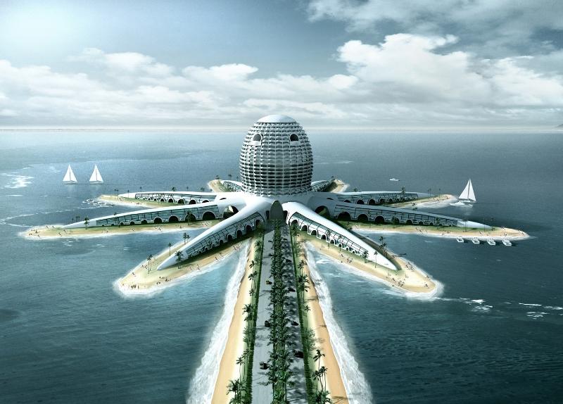 dubaj extravagantne-arabske-mesto (2)