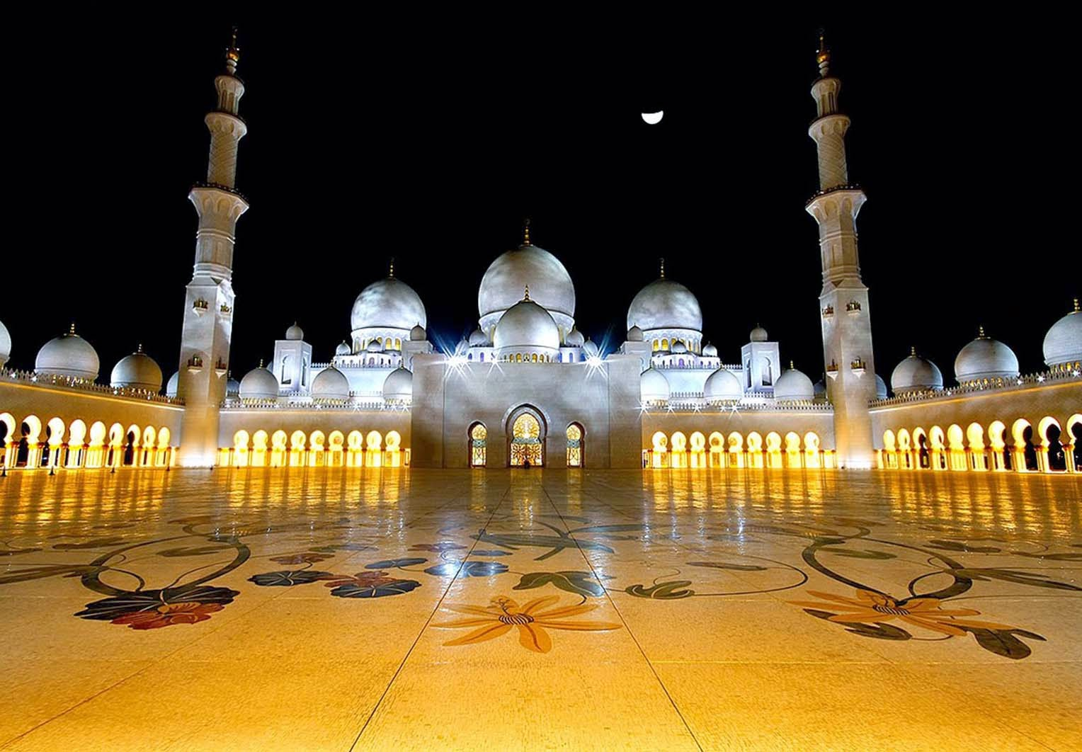 extravagantne-arabske-mesto (7)