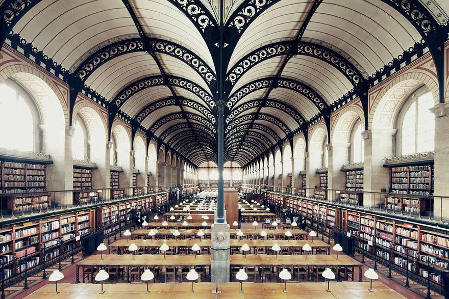 najkrajšie knižnice (8)