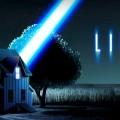 lifted-pixar-short-film-1