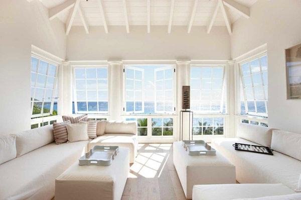luxusny-dom (1)