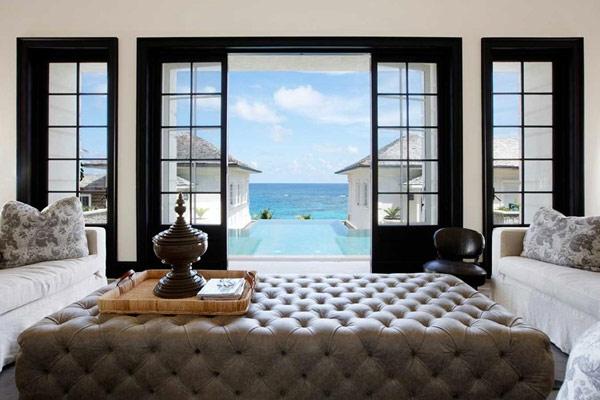 luxusny-dom (13)