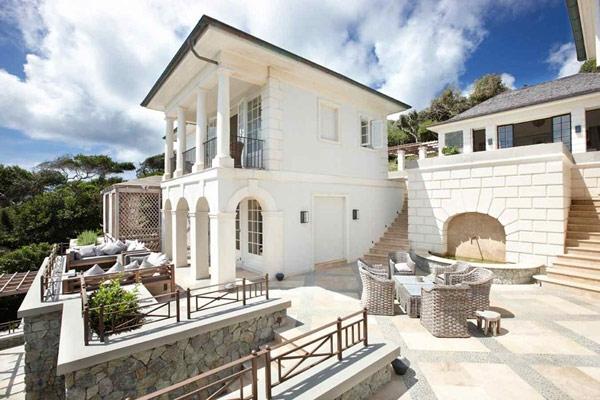 luxusny-dom (19)