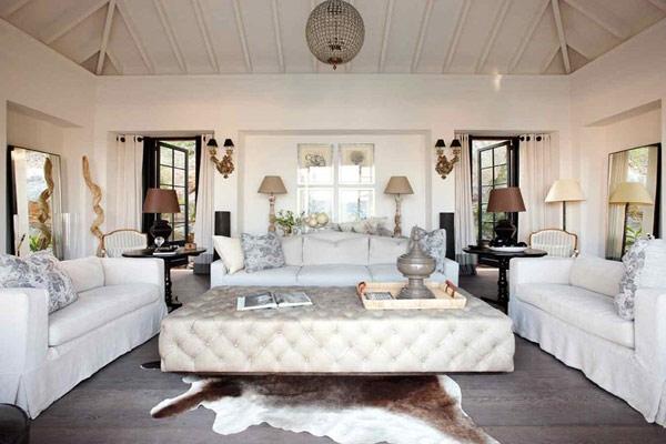 luxusny-dom (20)