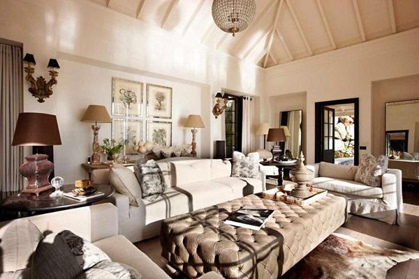 luxusny-dom (21)
