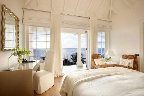 luxusny-dom (3)
