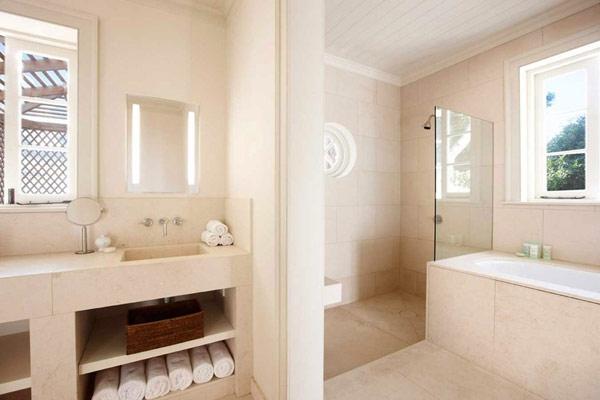luxusny-dom (4)