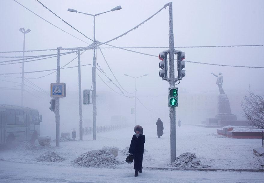 najchladnejšej dediny (1)