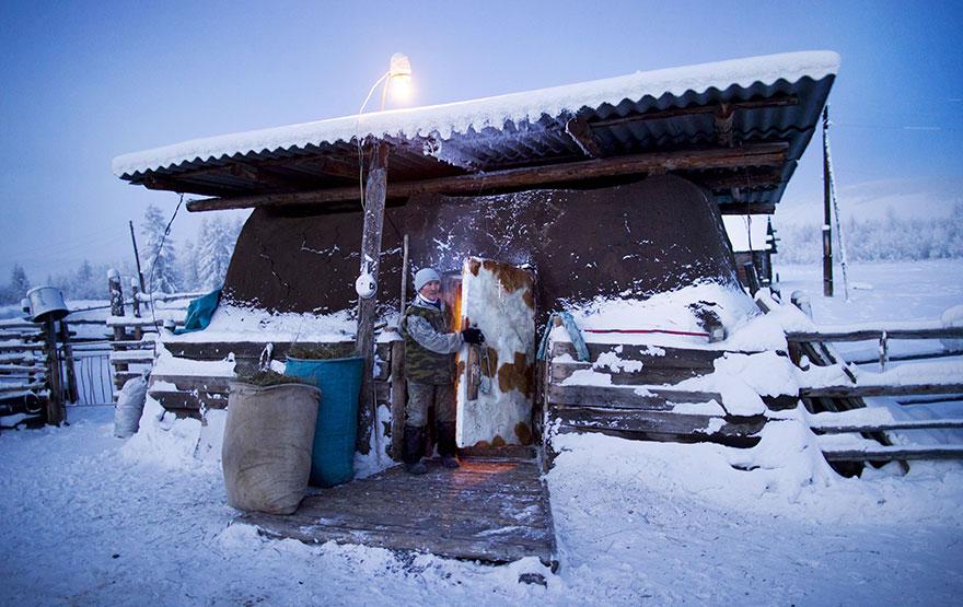 najchladnejsia-dedina (10)