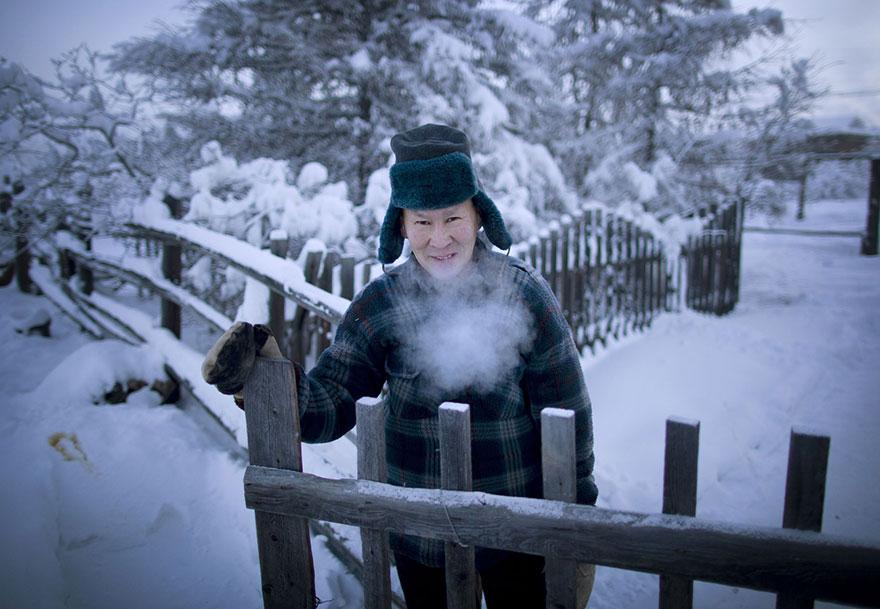 najchladnejsia-dedina (11)