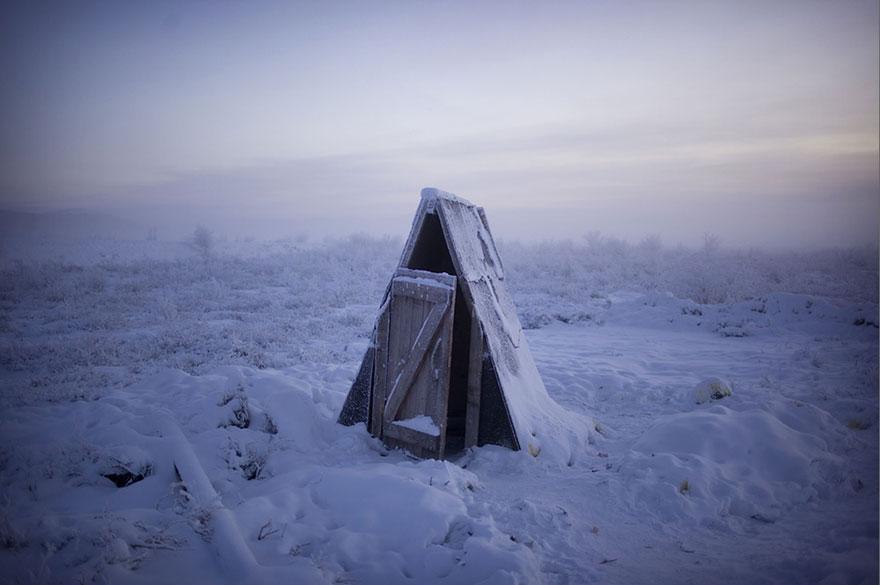 najchladnejsia-dedina (13)