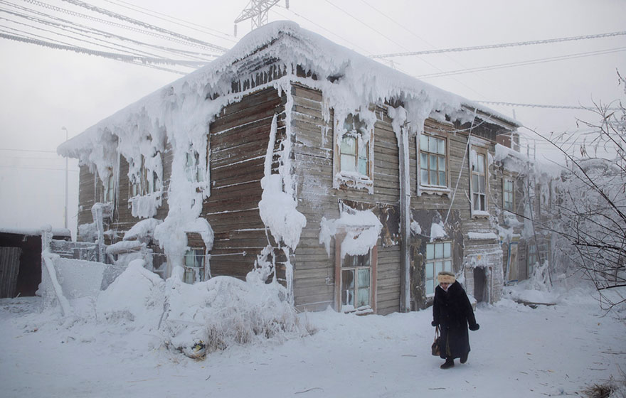 najchladnejsia-dedina (14)