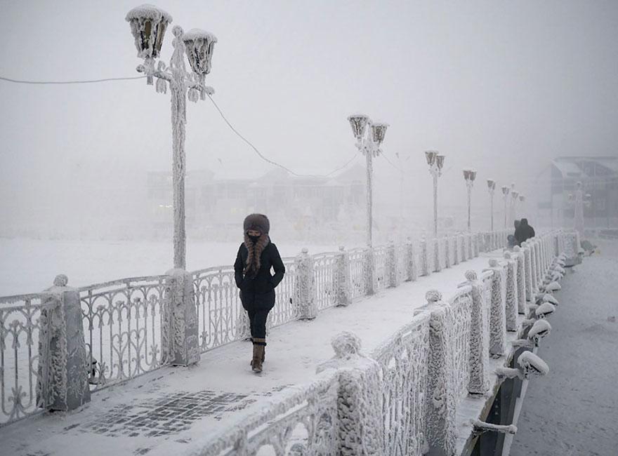 najchladnejsia-dedina (15)