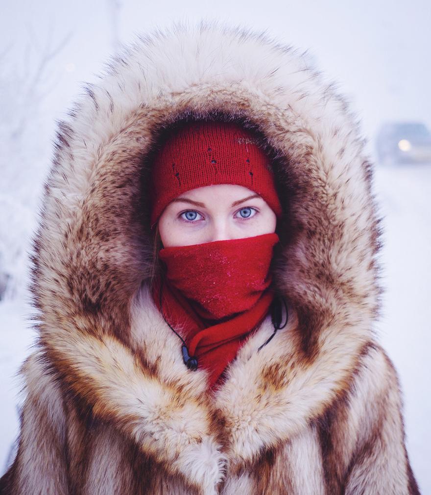 najchladnejsia-dedina (16)