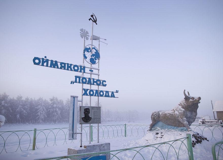 najchladnejšej dediny (3)