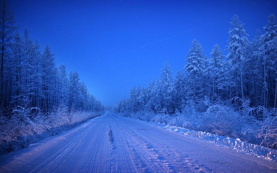 najchladnejsia-dedina (6)
