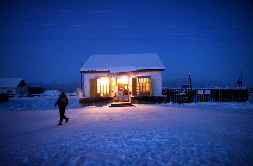 najchladnejsia-dedina (7)
