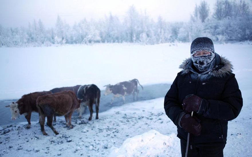 najchladnejsia-dedina (9)