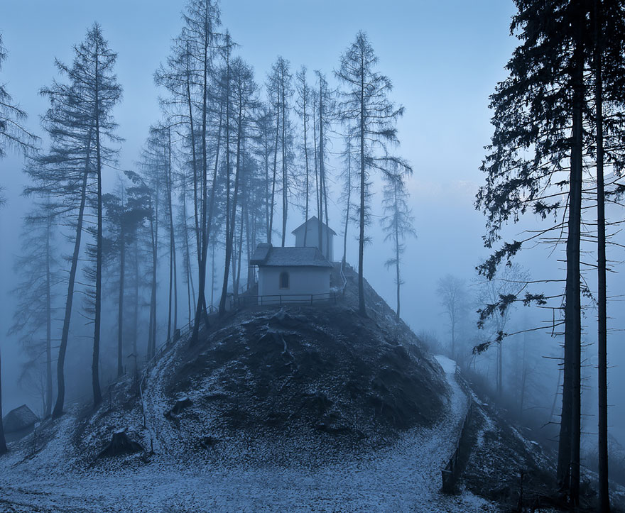 opustene-domy (11)
