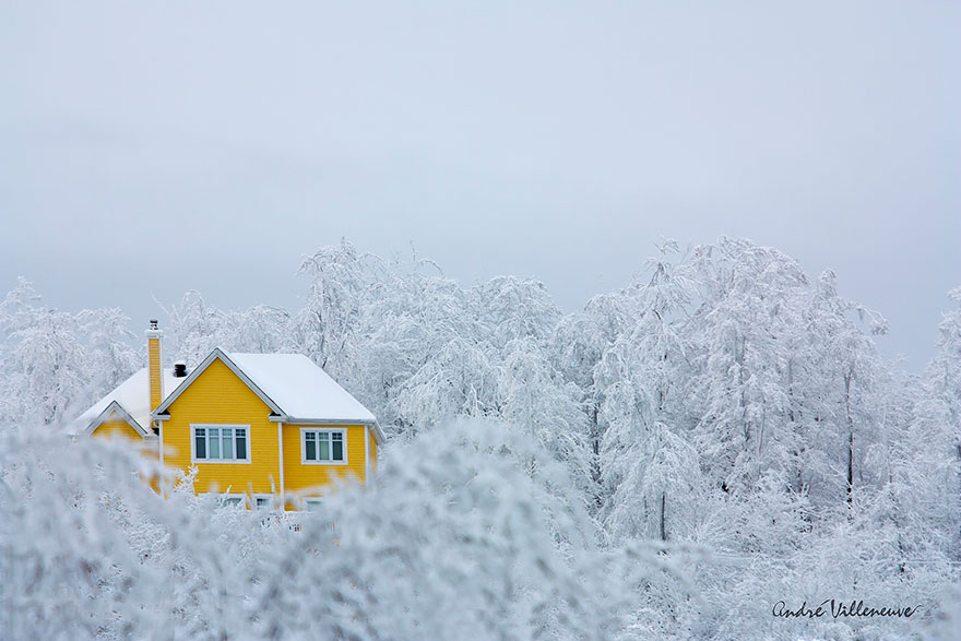 opustene-domy (16)