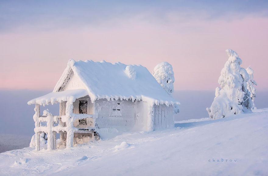 opustene-domy (8)