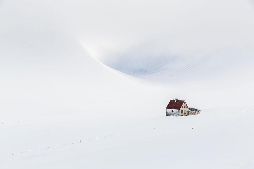 opustene-domy (9)